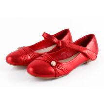 Lányka cipő