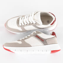 Sportos utcai cipő