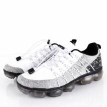Textil könnyű divat sportcipő