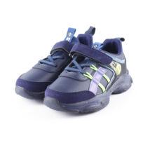 Tépőzáras fiú cipő