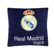 Real Madrid szurkolói párna