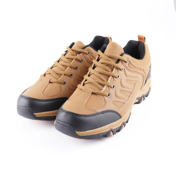Férfi munkavédelmi cipő